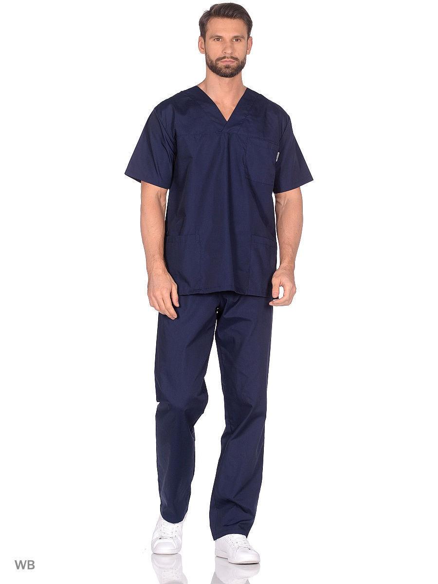 Ткань для хирургического костюма ткани бифлекс купить в спб