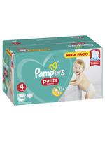 Pampers Premium Care Размер 4, 104 Подгузники, 9kg-15kg. Наши лучшие предложения