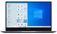 """14"""" Ноутбук Honor Magicbook X14 NBR-WAI9, Intel Core i3-10110U (2.1 ГГц), RAM 8 ГБ, SSD 256 ГБ, Intel UHD Graphics, Windows 10 Home, (53011TVN-001)"""