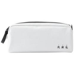Сумка-органайзер Xiaomi. РЮКЗАКИ И СУМКИ