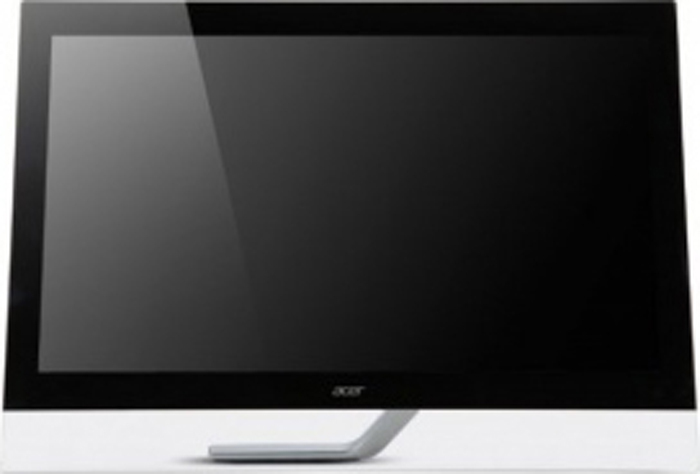 27 Монитор Acer, T272HLbmjjz, UM.HT2EE.005