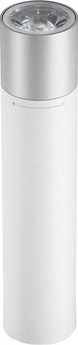 Внешний аккумулятор Xiaomi Flashlight Power Bank 3350 mAh