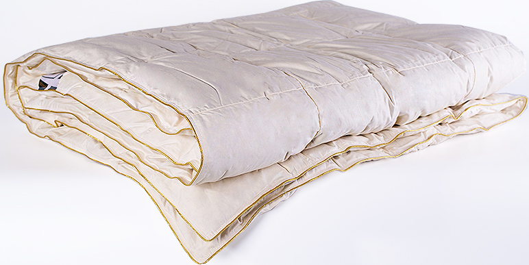 Одеяло Natures Медовый Поцелуй, 172 x 205 см