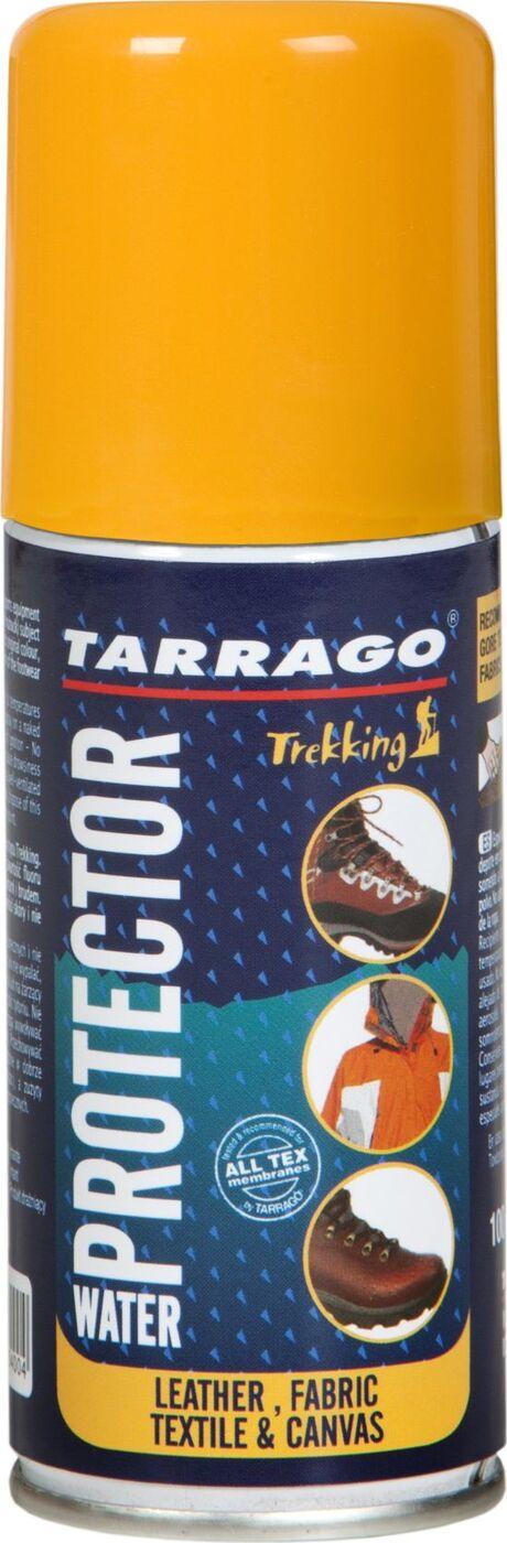 Пропитка для туристической обуви Tarrago Trekking Water Protector