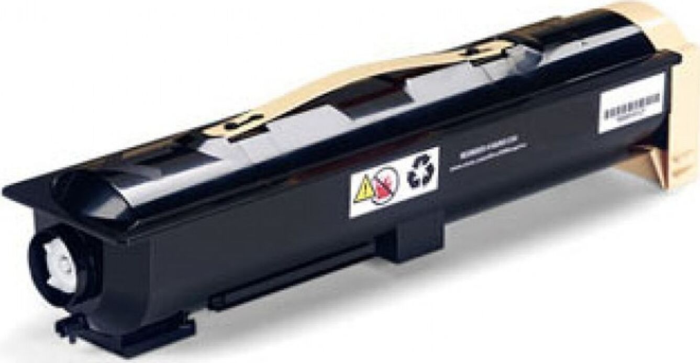 Картридж SAKURA 106R01413 для Xerox WorkCentre 5222 , черный, 20 000 к. картридж sakura 106r01410 для xerox workcentre 4250 4260 черный 25 000 к