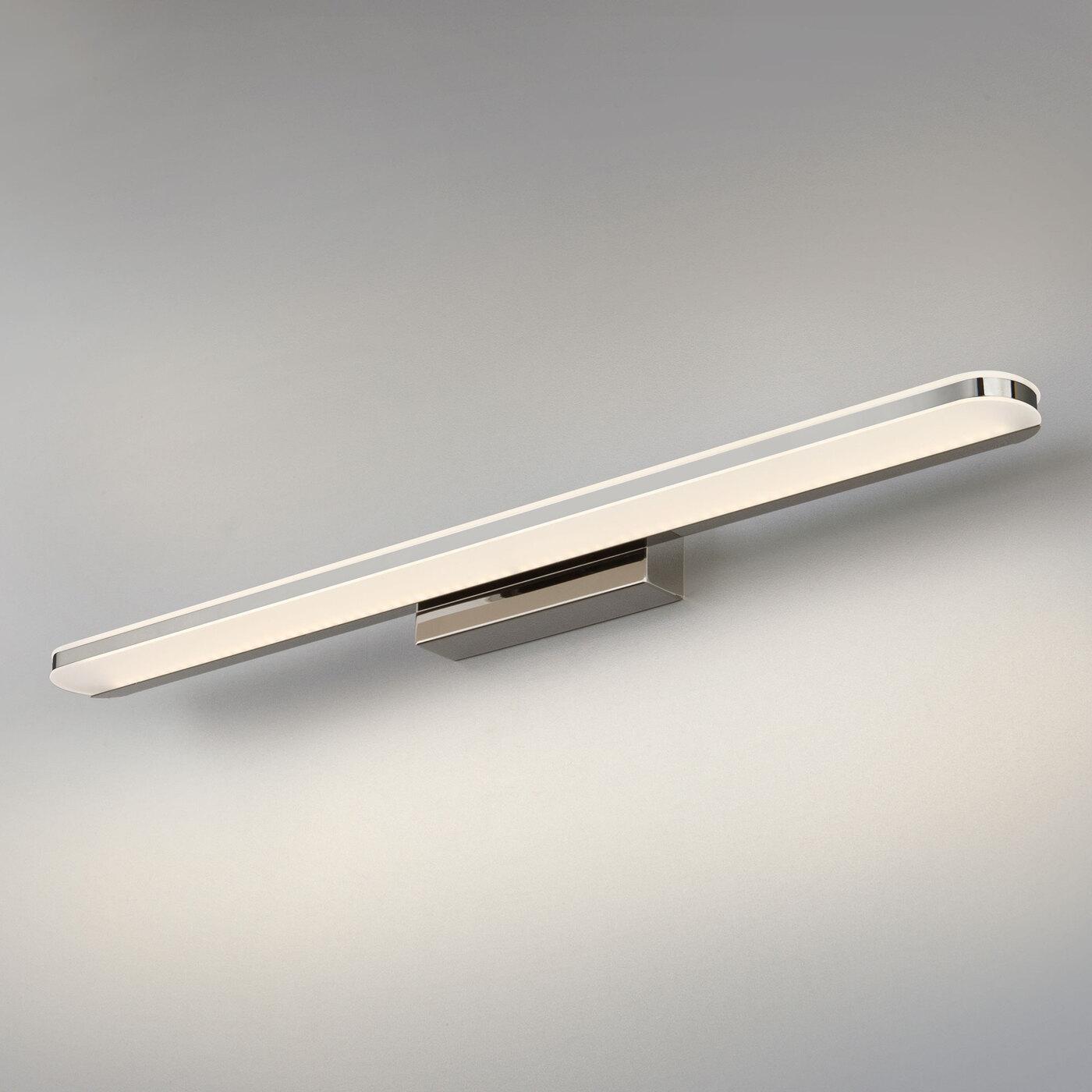 Настенный светильник Elektrostandard Tersa LED светодиодный MRL LED 1080, 14 Вт elektrostandard настенный светильник elektrostandard inside led белый матовый mrl led 12w