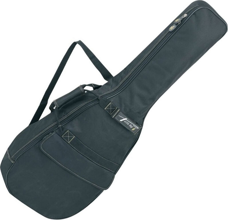 Чехол для классической гитары Gewa 221100 Turtle Series 105 Classic 4/4