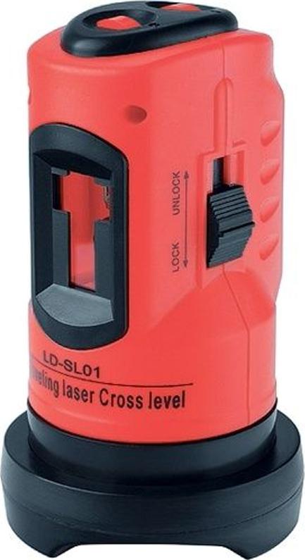 Лазерный уровень автоматический MATRIX 35023