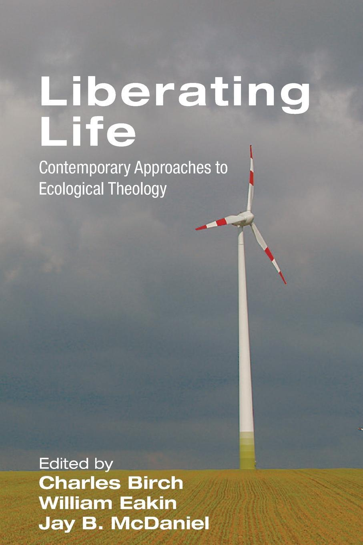 Liberating Life
