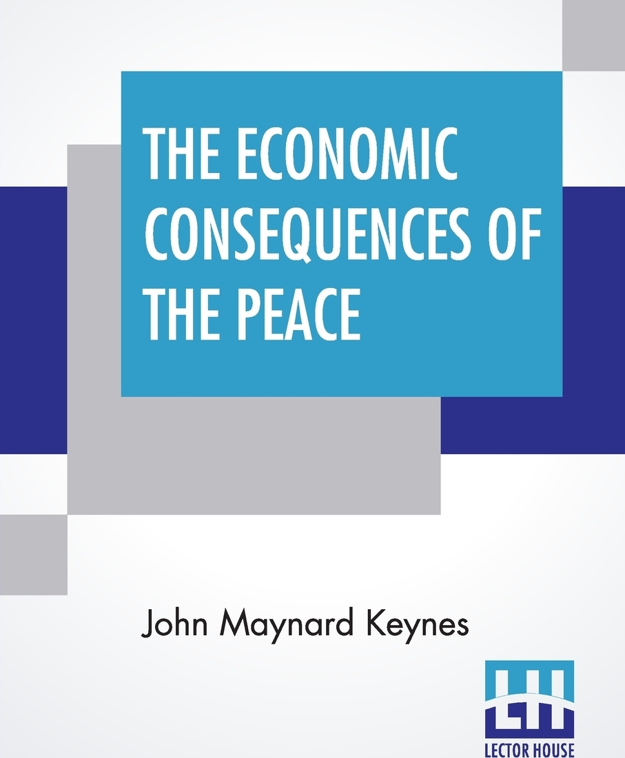 The Economic Consequences Of  ...