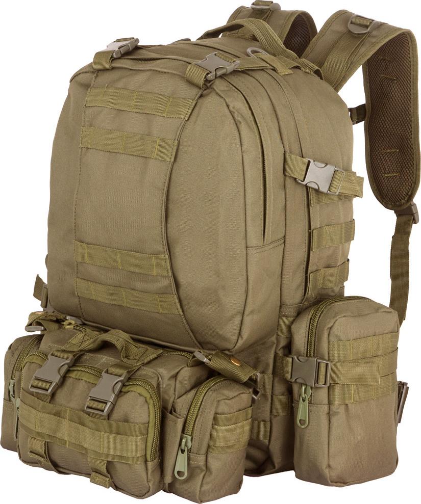 тактический рюкзак картинки