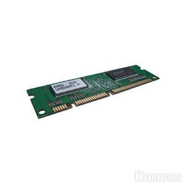 Память для принтеров Samsung ML-2151 ML-00MA/SEE