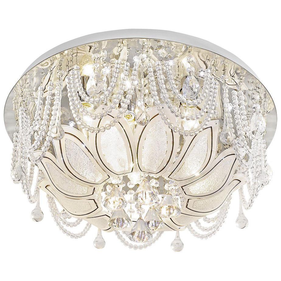 Потолочный светильник Velante серия:(744) 744-107-06, E14, 240 Вт