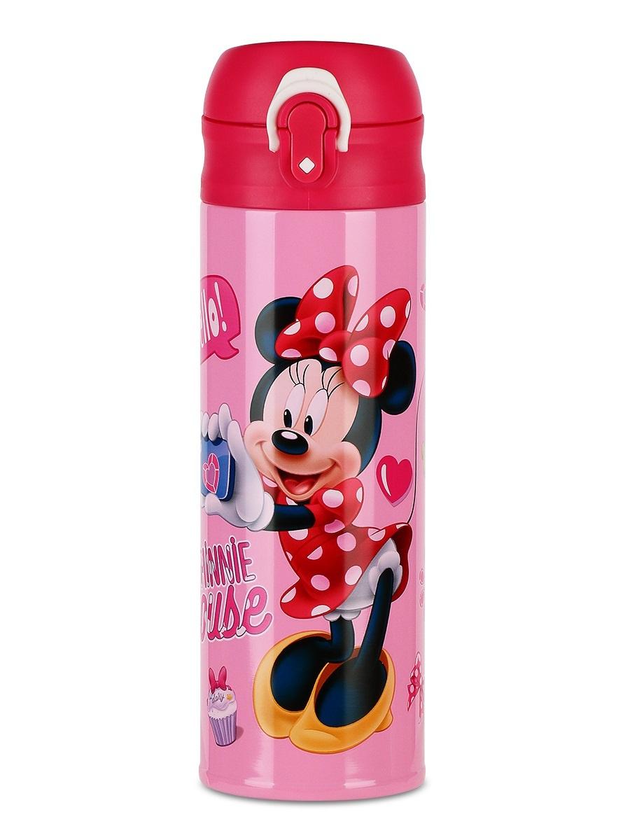 Термокружка Moulin Villa Disney Minnie Mouse 0,5L #1