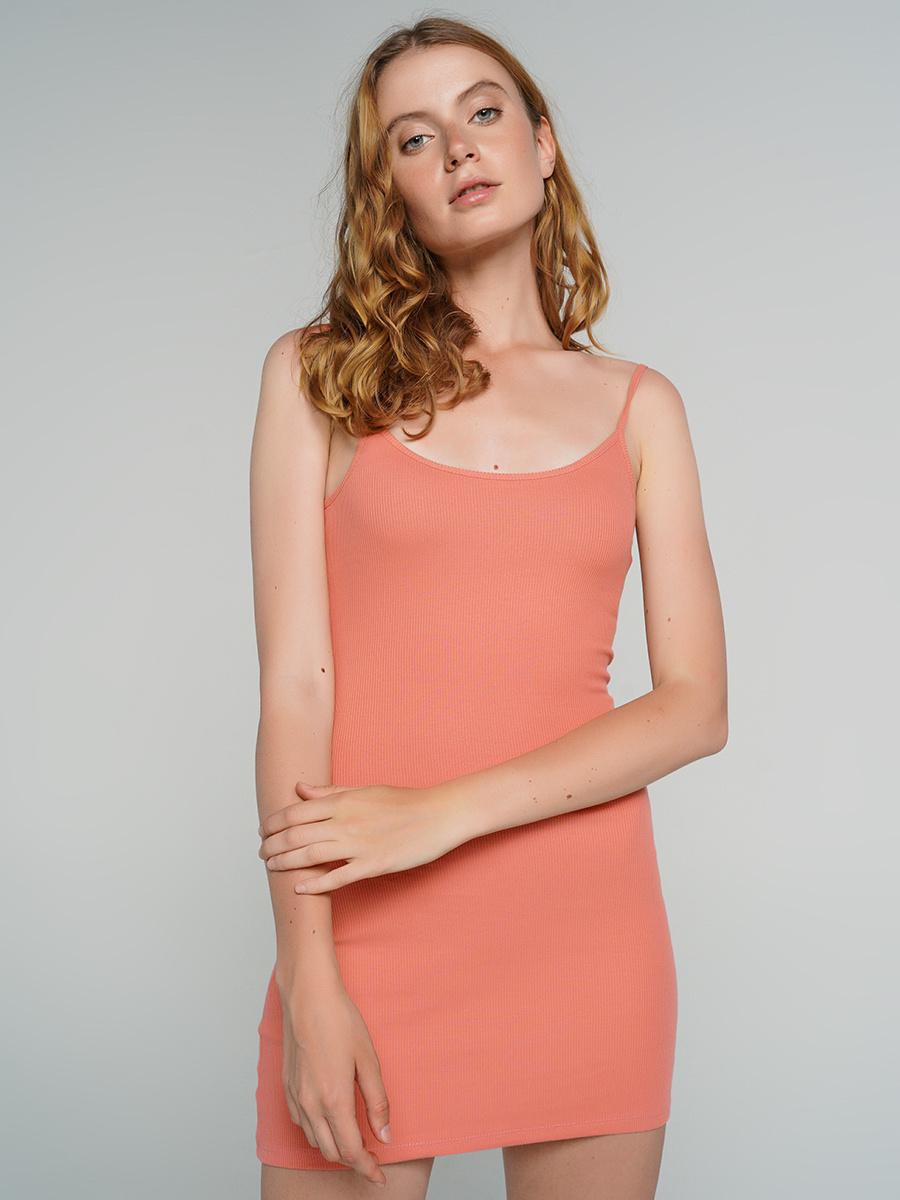 Платье ТВОЕ #1
