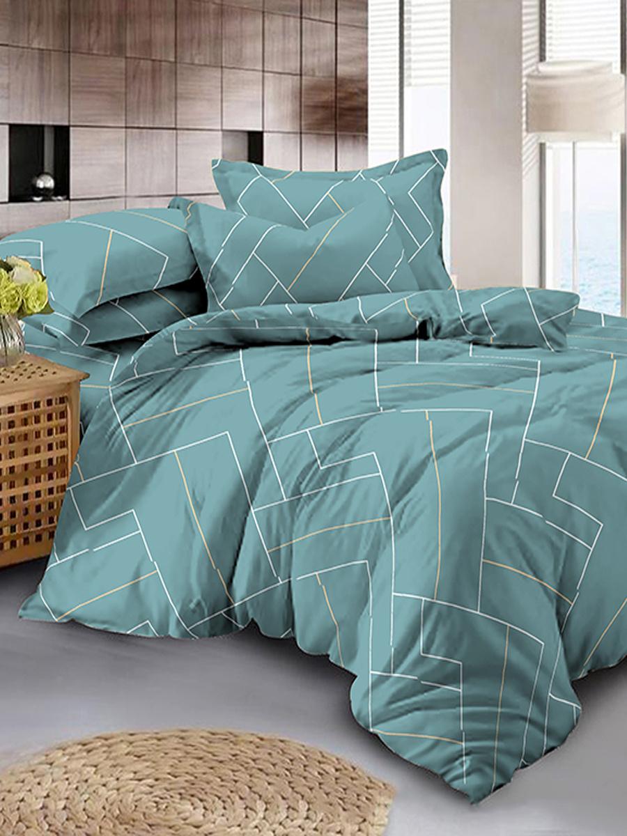 Купить ивановский ткани для постельного белья клей uhu por цена