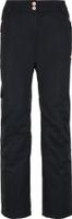 Брюки утепленные Termit Women's Trousers