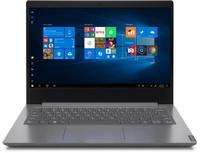 """14"""" Ноутбук Lenovo V14-IIL (82C40019RU), Intel Core i5-1035G1 (1.0 ГГц), RAM 8 ГБ, SSD 256 ГБ, Intel UHD Graphics, Windows 10 Pro, (82C40019RU)"""