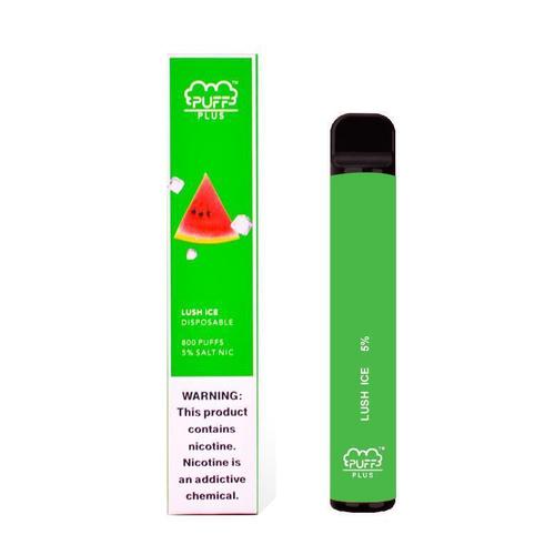 Кадо одноразовая электронная сигарета таволга безникотиновые сигареты где купить