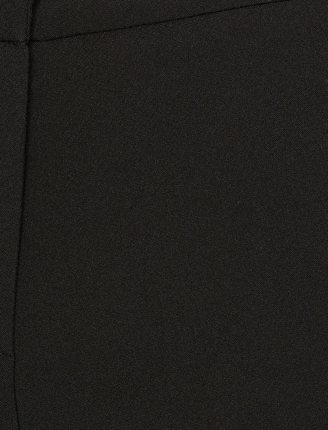 Мишень для стрельбы Gamo De Luxe, вращающаяся, 621122108