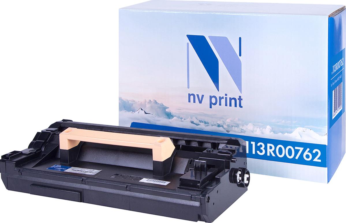 Копи-картридж NV Print для Phaser 4600/4620, NV-113R00762