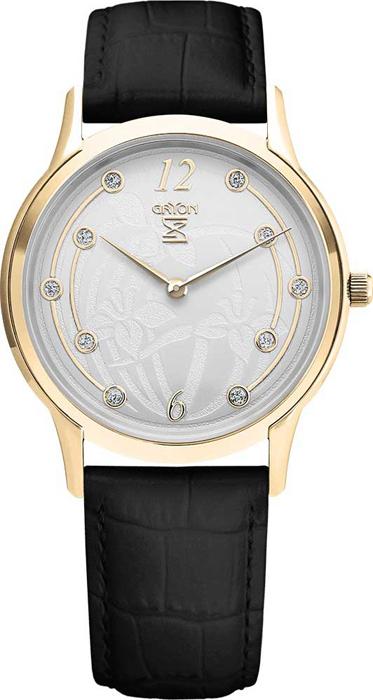 Наручные часы Gryon G 341.21.37 все цены