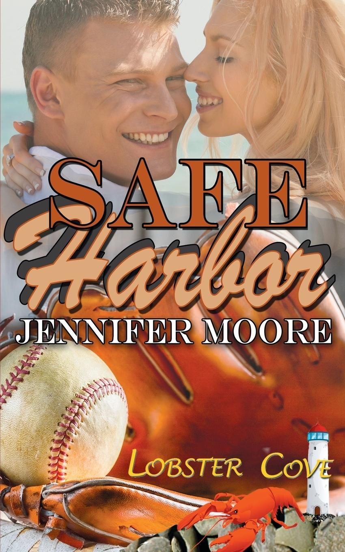 лучшая цена Jennifer Moore Safe Harbor
