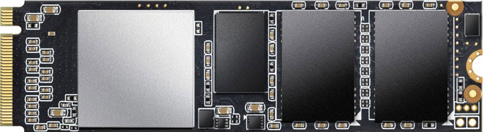 Твердотельный накопитель 1Tb SSD ADATA XPG SX6000, ASX6000NP-1TT-C ssd диск adata xpg sx6000 128gb asx6000np 128gt c