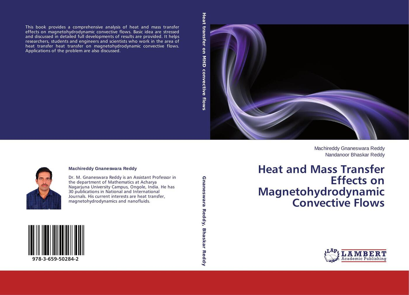 Фото - Machireddy Gnaneswara Reddy and Nandanoor Bhaskar Reddy Heat and Mass Transfer Effects on Magnetohydrodynamic Convective Flows 2pcs heat press machine silicone pad mat 50x70x1cm high temperature resistant for heat transfer sublimation