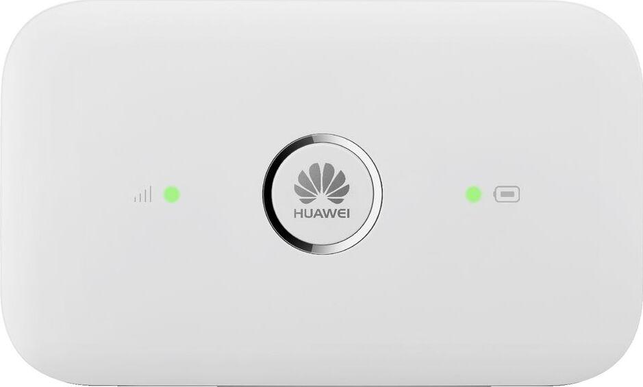 Wi-Fi роутер HUAWEI E5573C