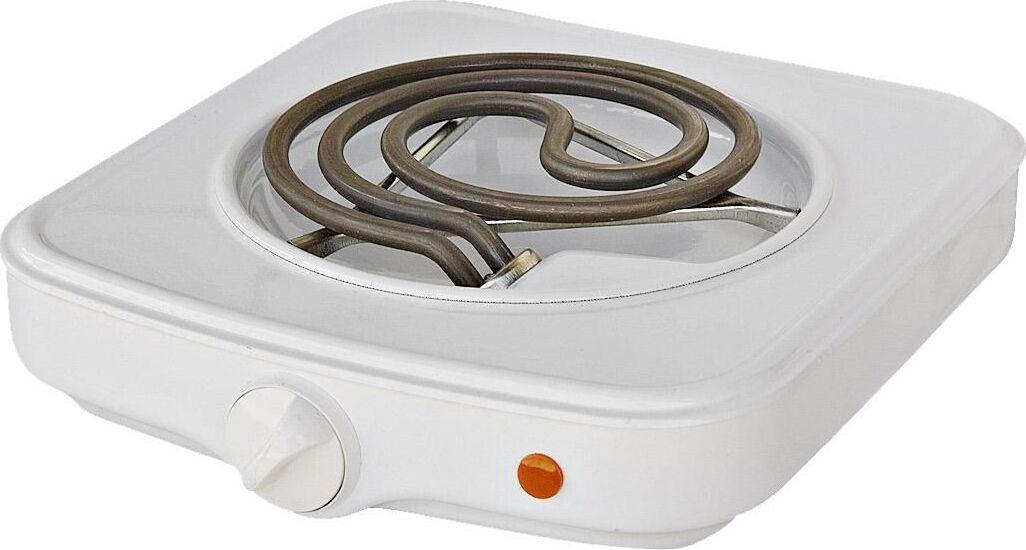 Плитка электрическая Гомель ЭПНс 1001 ТЭН 1-конфорка блендер гомель