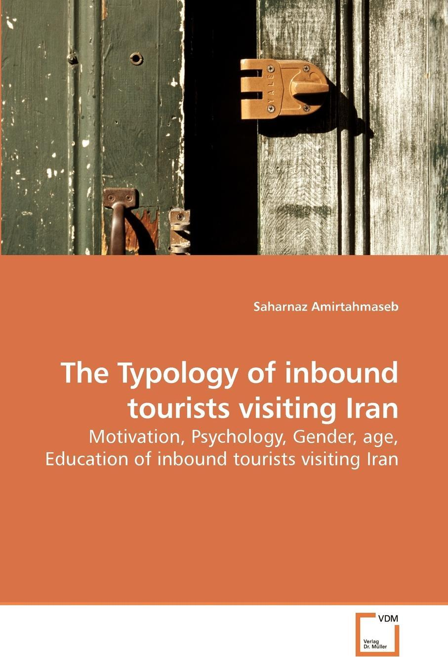 The Typology of inbound  ...