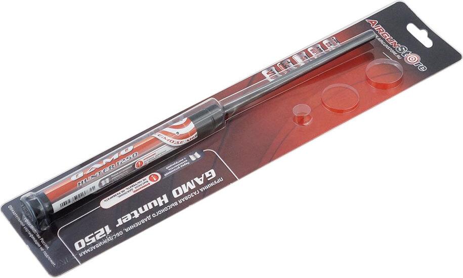 Газовая пружина для Gamo Hunter 1250 от Vado123, рекомендуемая