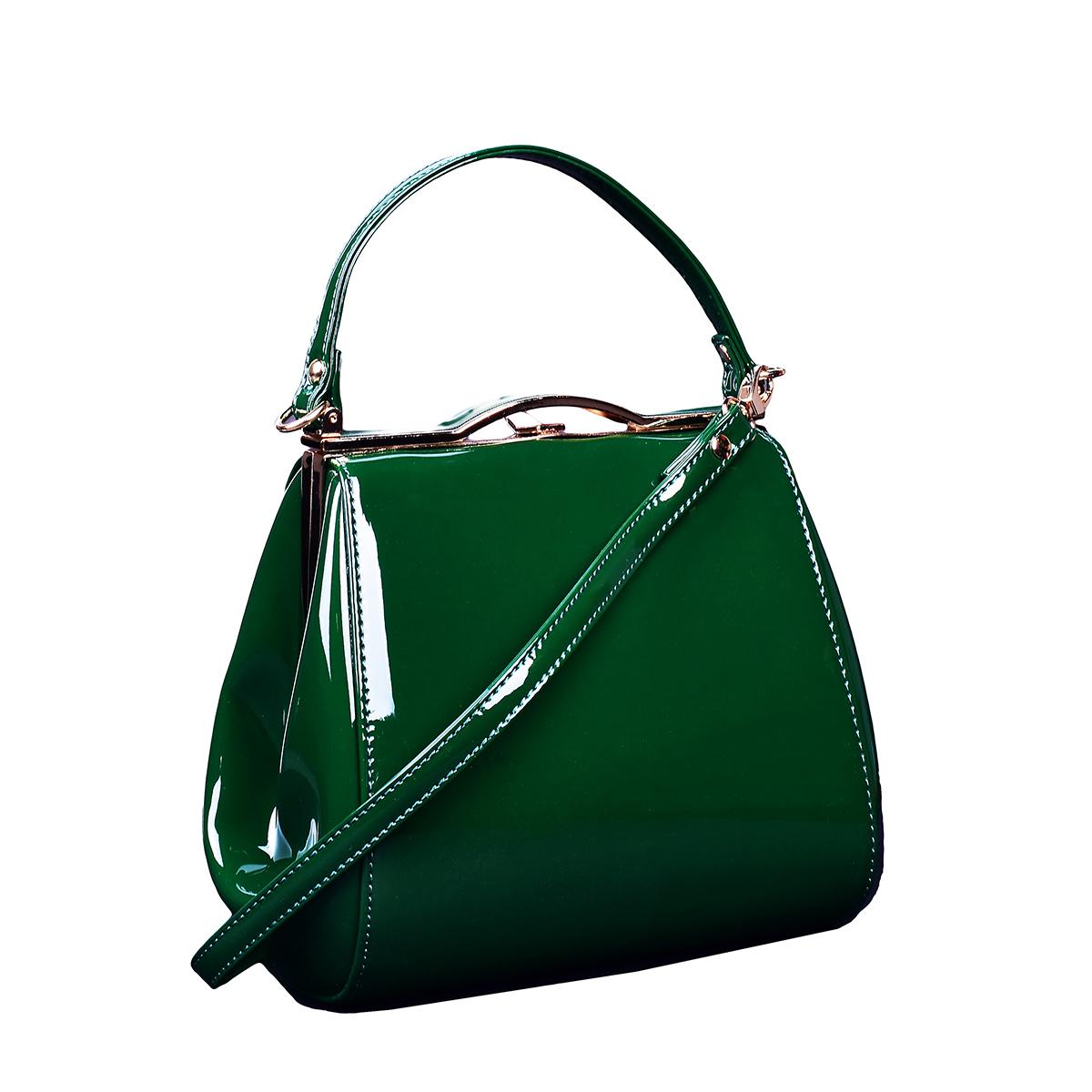 никак зеленая сумка женская картинки прогуляться