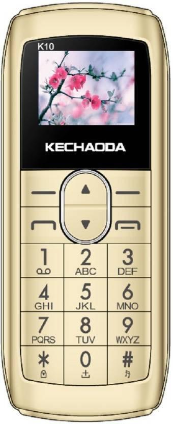 мобильный телефон tewson мини телефон k10, золотой