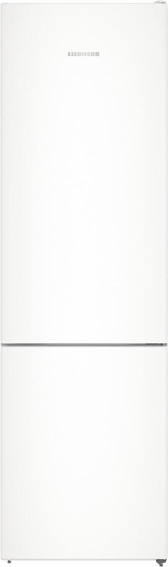 Холодильник LIEBHERR CN 4813-21 001, белый