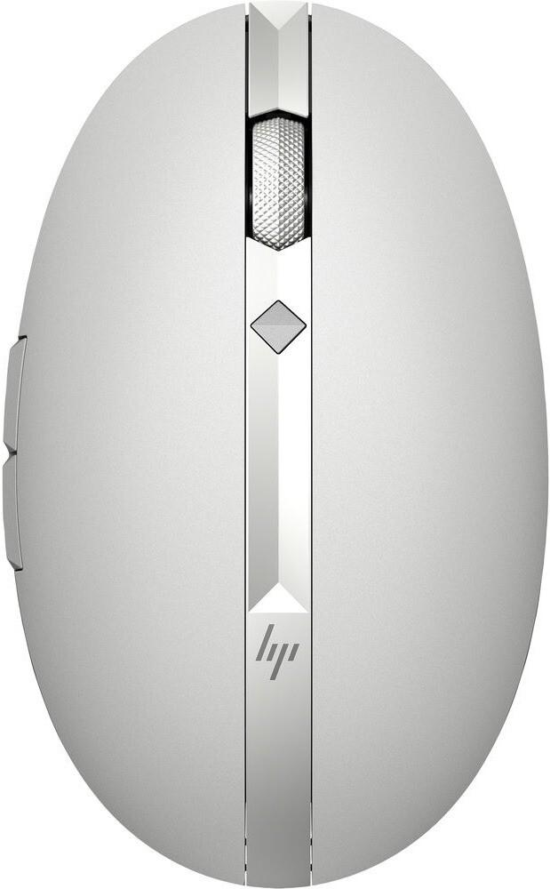 Мышь HP Spectre Mouse 700, 4YH33AA, белый