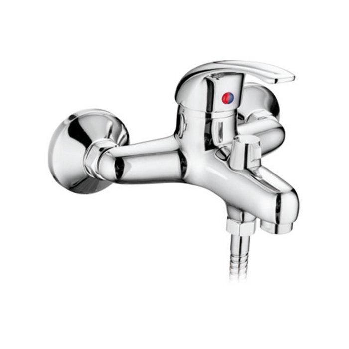 Смеситель для ванны Ledeme H29-B L3029-B