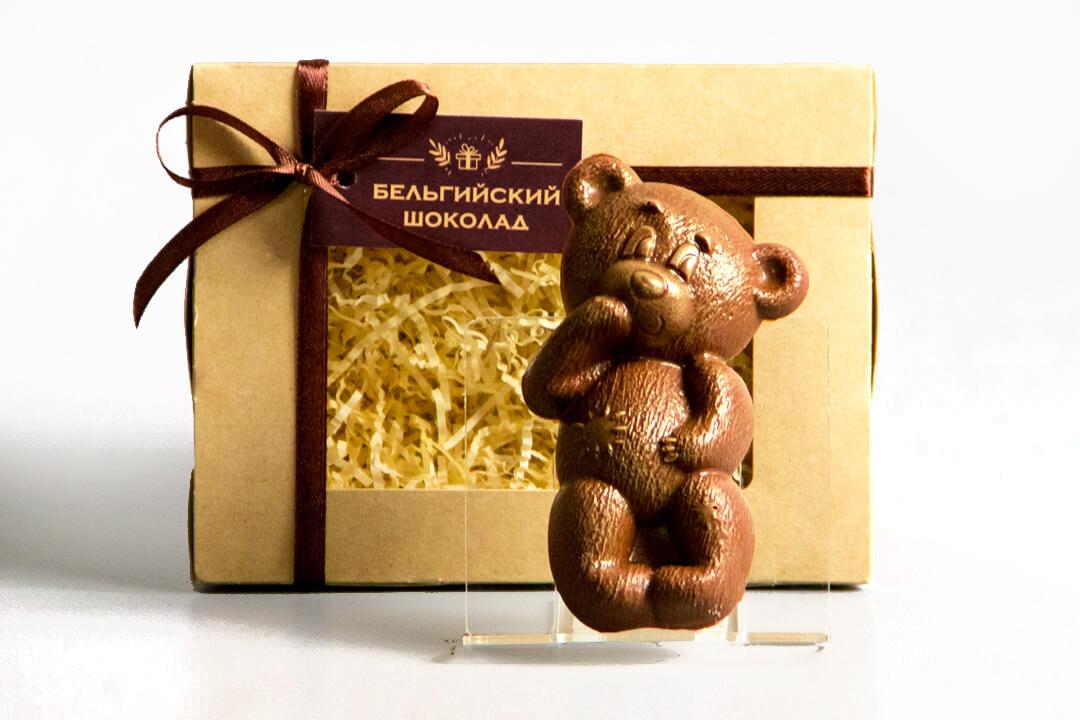 добивались бельгийский шоколад отзывы фото разбитыми вложенные подарки