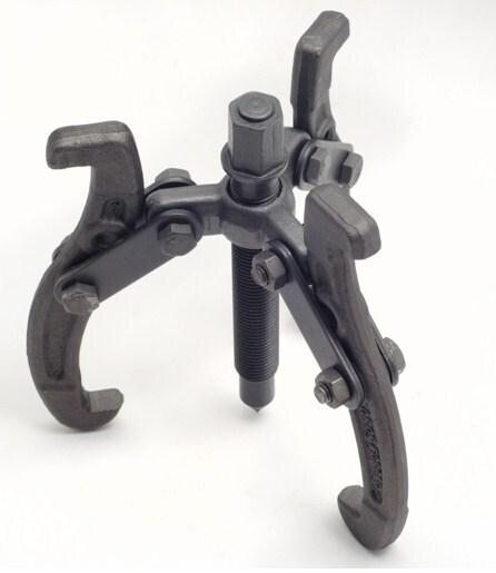 "Съемник подшипников 75 мм ""Сервис Ключ"" (3-х лапый) Сервис Ключ 79075"