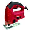 Лобзик электрический RedVerg RD-JS600-65 - изображение