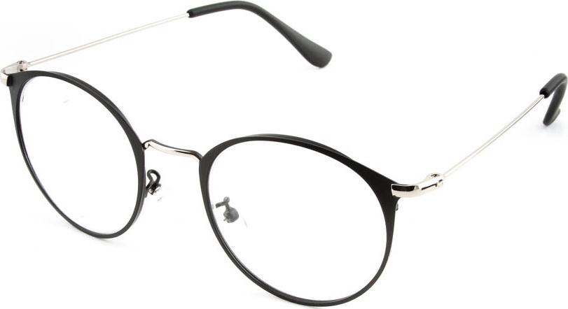 Готовые очки для зрения с диоптриями -2.0 #1