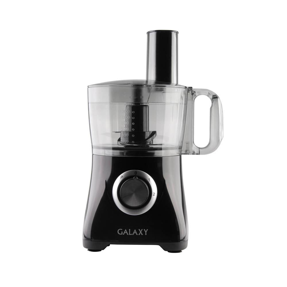 Кухонный комбайн Galaxy GL2302 #1
