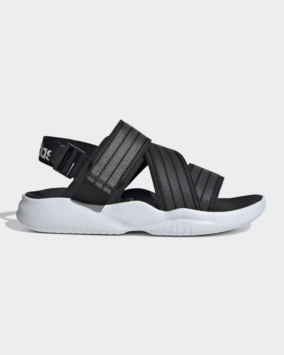 Сандалии adidas 90S Sandal #1