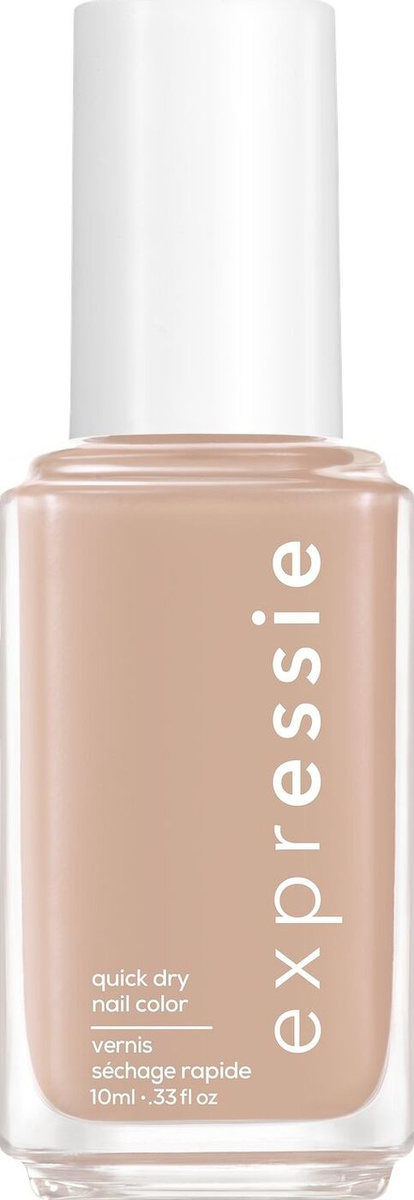Essie Expressie Лак для ногтей, оттенок 60, 10 мл #1