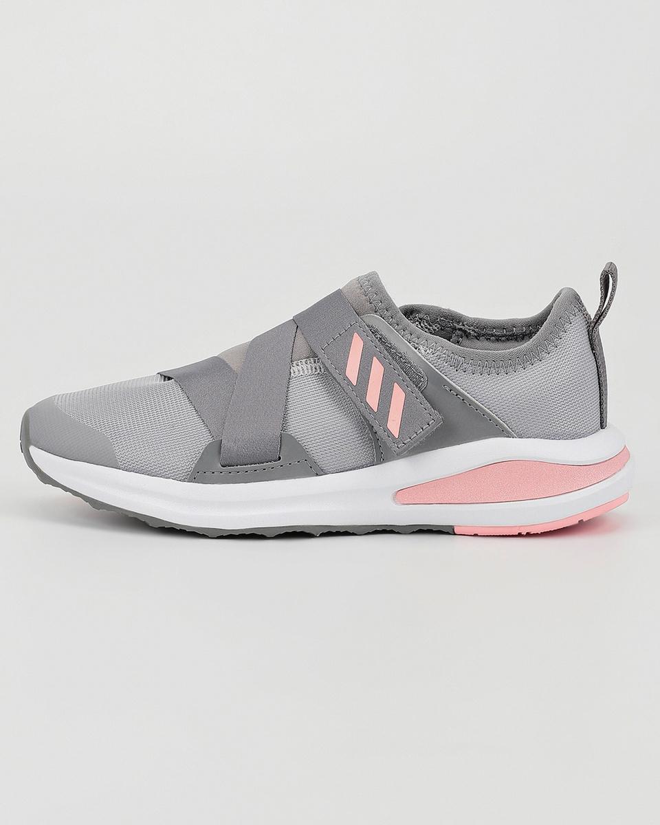Кроссовки adidas Fortarun X K #1