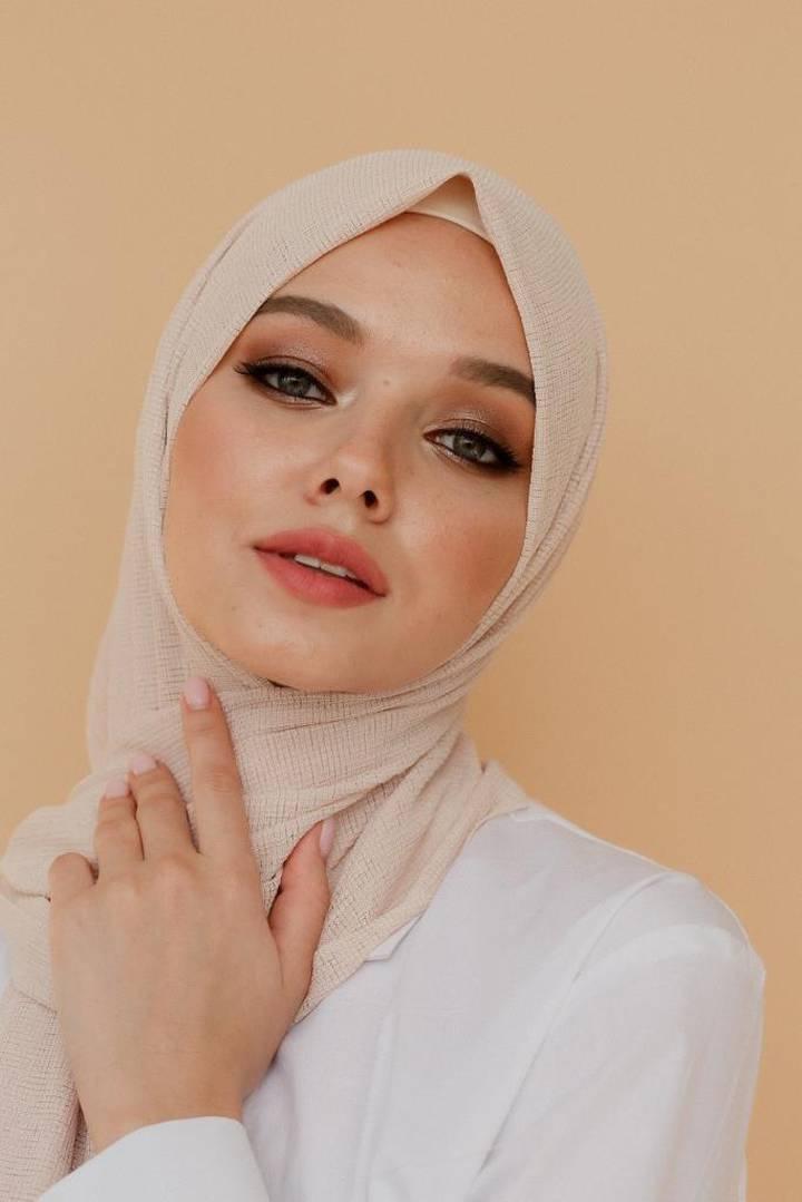 Озон хиджаб акриловый маркер по ткани несмываемый купить