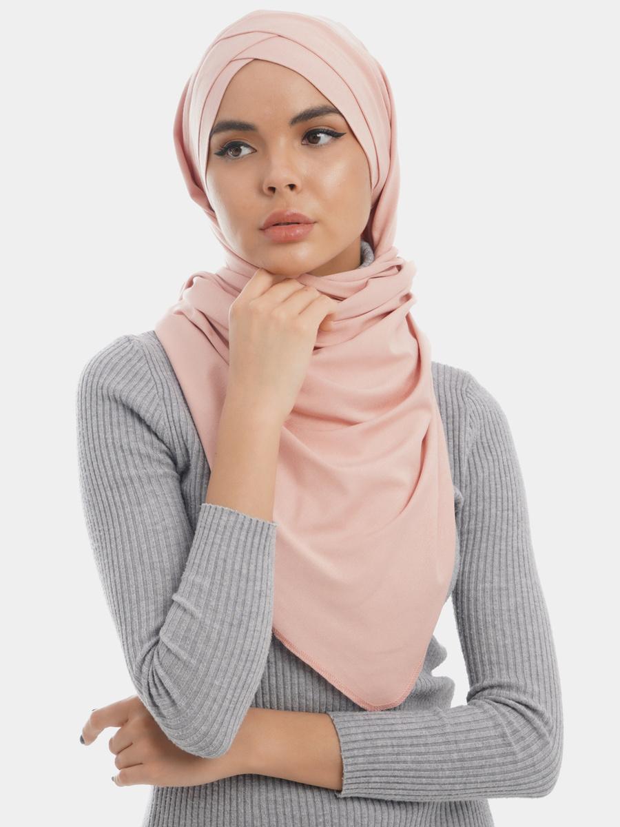 Озон хиджаб ткани купить в интернет магазине москва