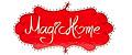 Сувенирный набор Magic Home Пьяная рулетка, 77331, 29,5 х 6,5 см — купить в интернет-магазине OZON с быстрой доставкой
