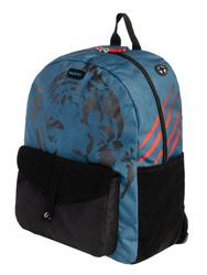 Школьный рюкзак подростковый / классический / молодежный для мальчика вместительный большой NUKKI. Товары в рассрочку